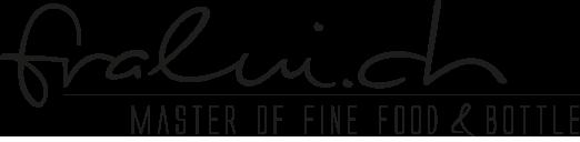 Fralui.ch Shop – Italienische Köstlichkeiten mit tradition