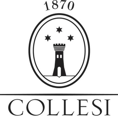 Azienda Collesi logo