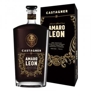 Amaro Leon - Castagner