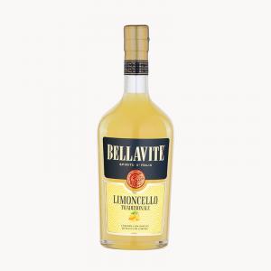 Bellavite Limoncello